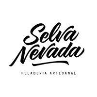 Selva Nevada