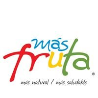 Más Fruta