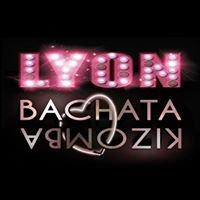 Lyon Loves Bachata & Kizomba
