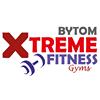 Xtreme Fitness Bytom