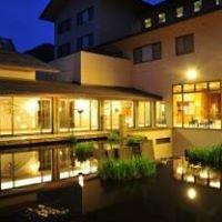 群馬 老神温泉の旅館「源泉湯の宿 紫翠亭」