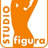 Studio Figura Płock