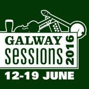 galwaysessions