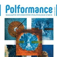 Polformance