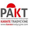 Płocka Akademia Karate Tradycyjnego