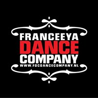 FDC Dance Company