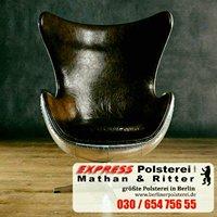 Express Polsterei GmbH Mathan & Ritter