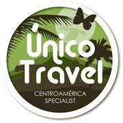 Unico Travel