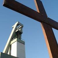 Katholisch-Theologische Fakultät Bochum