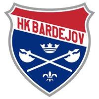 HK Bardejov