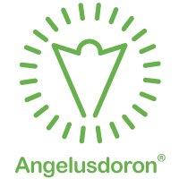 Angelusdoron