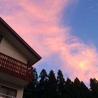 ホテル シェーンヴァルト Hotel Schön Wald HakubaGoryu Iimori