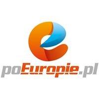 PoEuropie.pl Przewóz osób