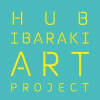 Hub-Ibaraki