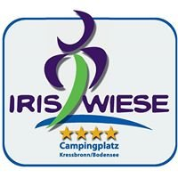 Campingplatz Iriswiese am See