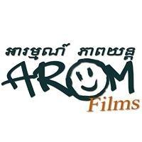 AromFilms