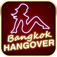 Bangkok Hangover