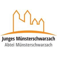 Junges Münsterschwarzach