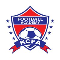 KCFA -  Kasprzyk Cup Football Academy