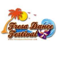Fresa Dance Festival