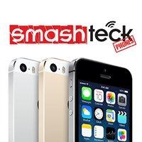 Smashteck Phones.ie