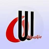 Wiadomości Olkuskie