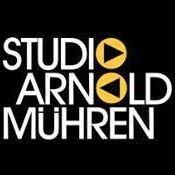 Studio Arnold Muhren Volendam