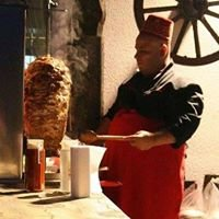 Piri Piri Kebab Lublin Lublin Polska