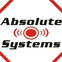 Absolute Systems LLC