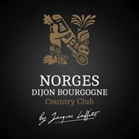 Norges Dijon Bourgogne Country Club
