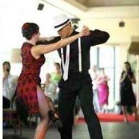 Szkoła Tańca MK Dance