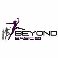 Beyond Basic Ede