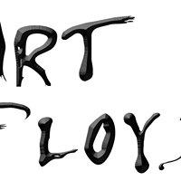 Art Floyd
