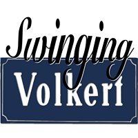 Swinging-Volkert