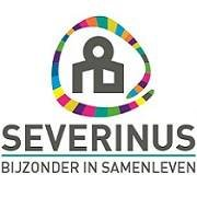Severinus Veldhoven