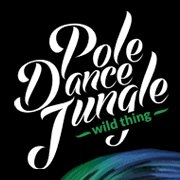 Pole Dance Jungle