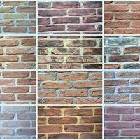 Cegart Manufaktura Cegły