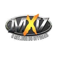 MXV o Melhor do OffRoad