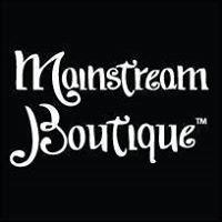 Mainstream Boutique of Lancaster