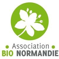 Association Bio Normandie