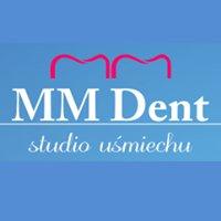 Studio Uśmiechu MM Dent