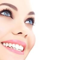Es-Dent Stomatologia I Medycyna Estetyczna