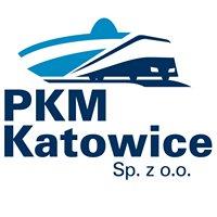 PKM Katowice Sp z o. o.