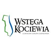 """Lokalna Grupa Działania """"Wstęga Kociewia"""""""