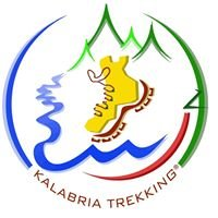 Kalabria Trekking