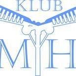 Klub Modrý Horizont