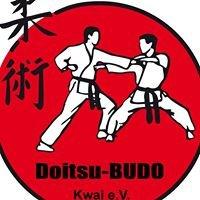 Doitsu-Budo-Kwai e.V. Cottbus