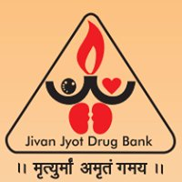 Jivan Jyot Drug Bank