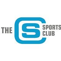 The Sportsclub