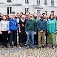Greifswalder Institut für Politik- und Kommunikationswissenschaft (IPK)
